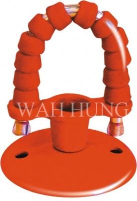 WH020 固定式喉�A�w拉�
