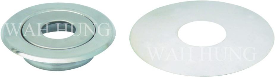 WH017a 噴頭裝飾碟