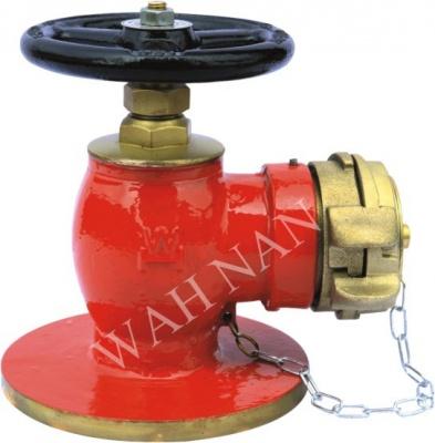 WH045直角法�m消火栓