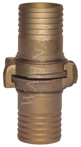 WH078 英國外扣式水帶接扣