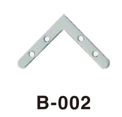 B-002