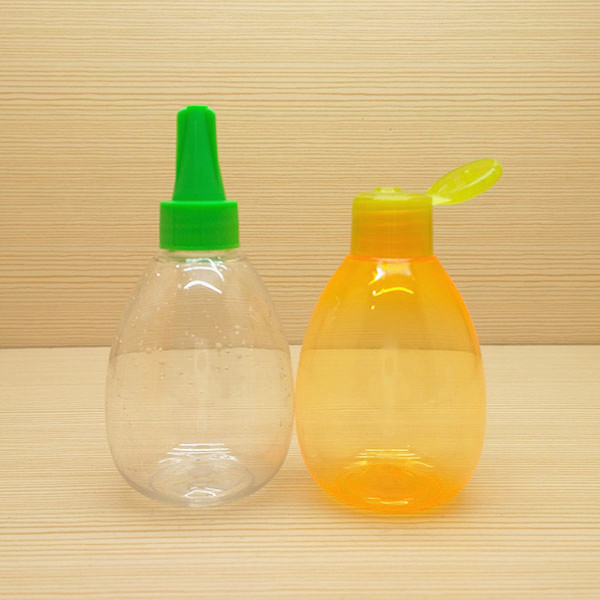 120ml 4oz plastic bottle for dishwashing liquid hand washing bottles