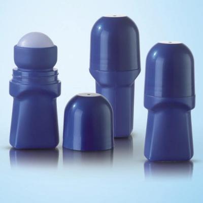 50ml roll on bottle
