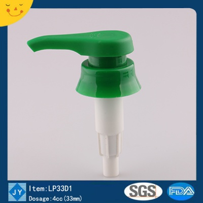 3mm Soap Dispenser Pump