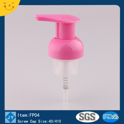 40mm Foaming Soap Dispenser