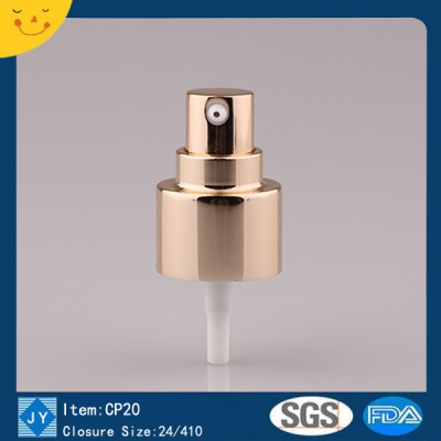 24mm Cosmetic Treatment Pump