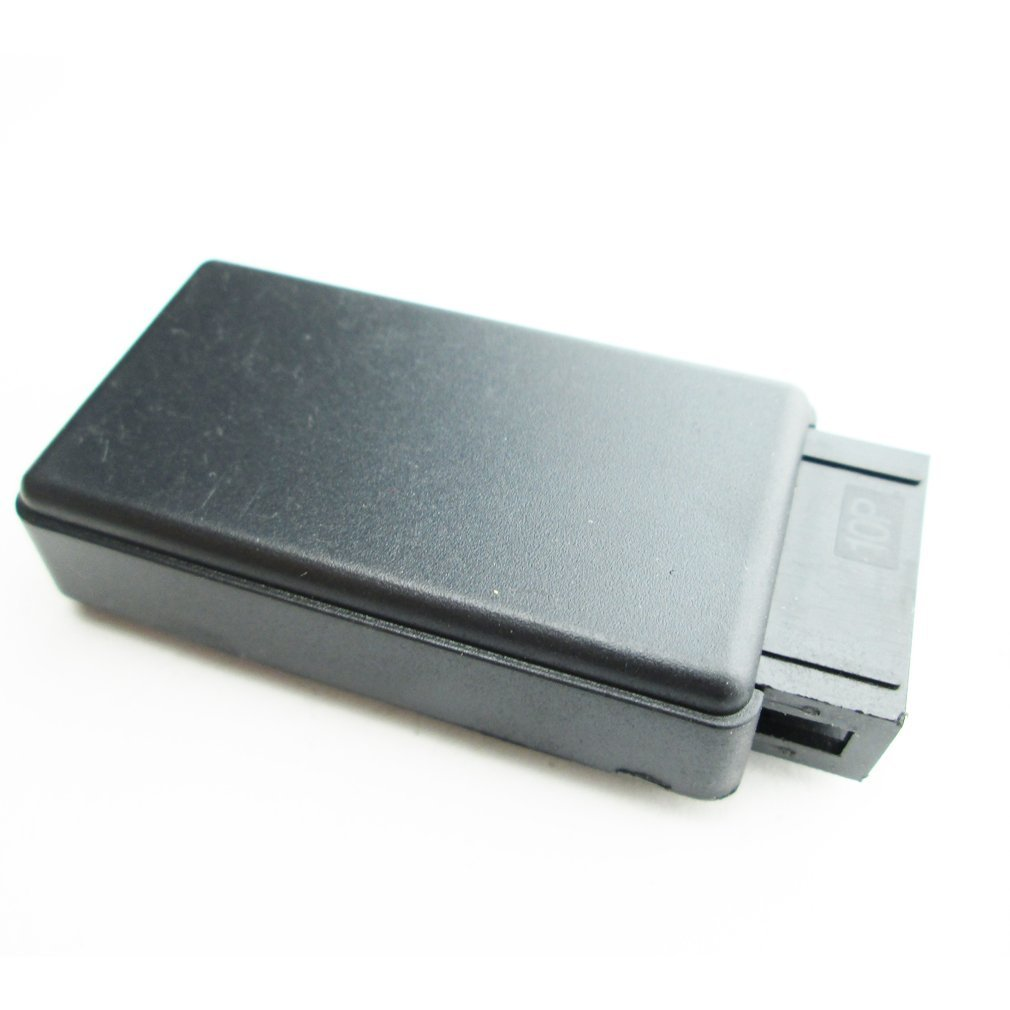 24MHz 8CH USB Logic Analyzer 8 Channel Logic Analyzer Compatible to Saleae