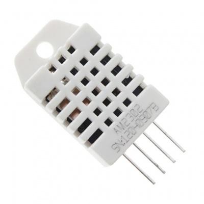 DHT22/AM2302 Digital Temperature and Humidity Sensor Replace SHT11 SHT15