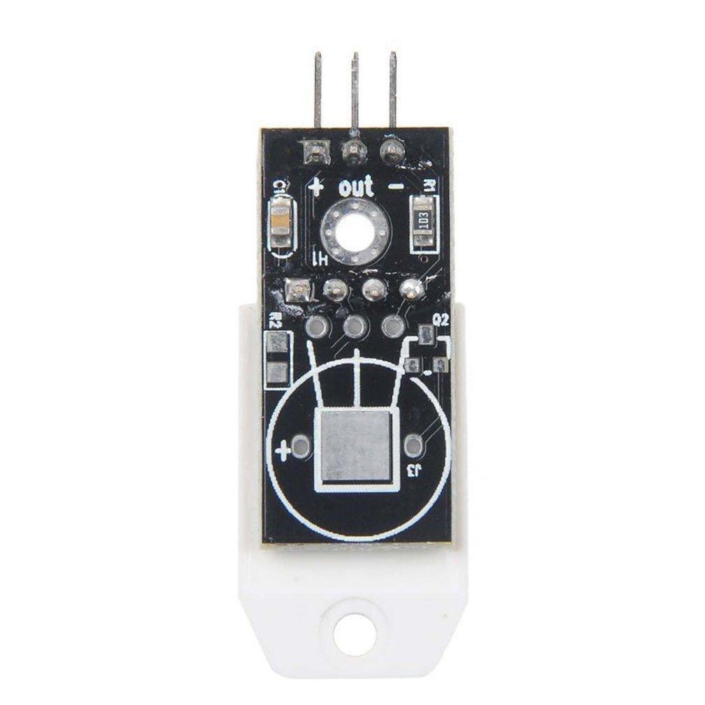 DHT22/AM2302 Digital Temperature And Humidity Sensor Module Replace SHT11 SHT15