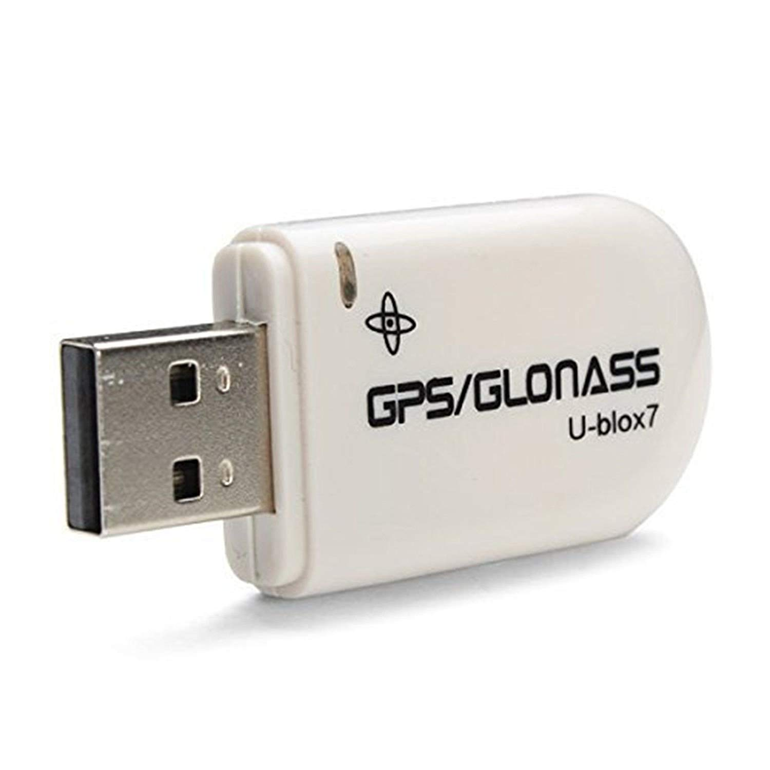 VK172 G-MOUSE USB GPS/GLONASS USB GPS Receiver for Windows 10/8/7/VISTA/XP
