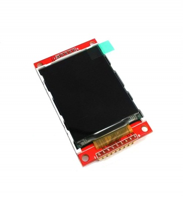 """2.2"""" 2.2 inch 4-Wire SPI TFT LCD Display Module 240x320 Chip ILI9341 51/AVR/STM32/ARM/PIC"""