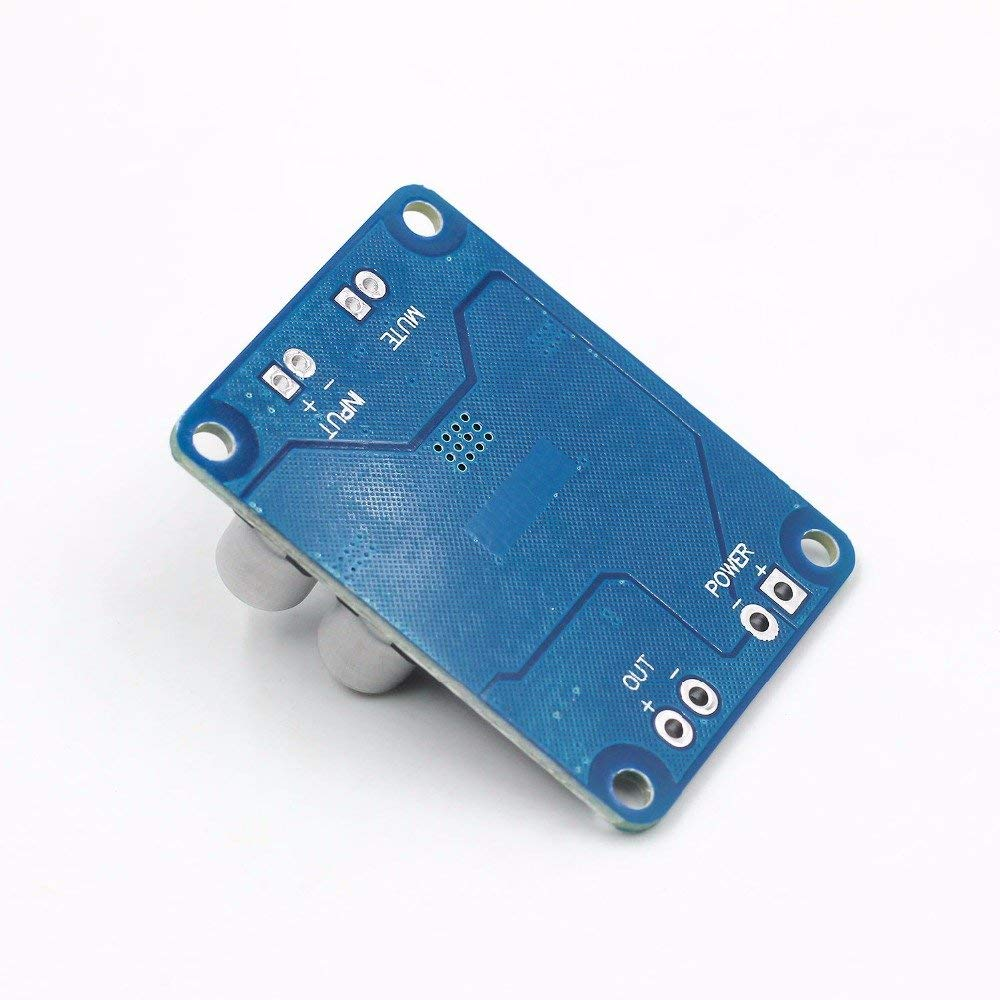 DC 8-26V TPA3118 PBTL Mono Digital Audio Amplifier Board AMP Module 160W for Arduino