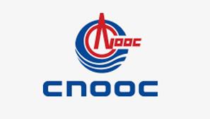 中国海油集团