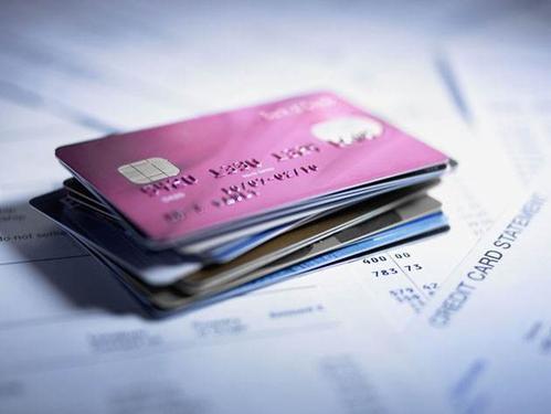 信用卡限制交易怎么办?方法都在这...