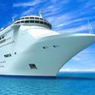 海洋船舶的噪声级规定