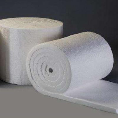 陶瓷棉毡及毯