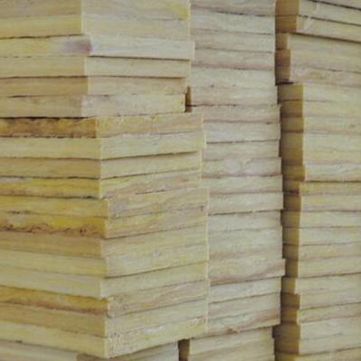 陶瓷棉板产品施工须知