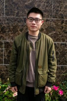 伍文康 (2)