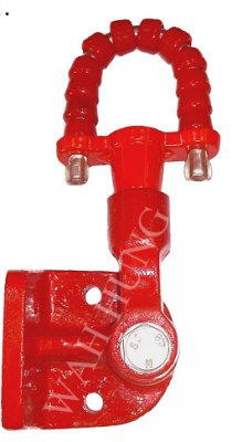 WH020-A Swing Type Hose Holder
