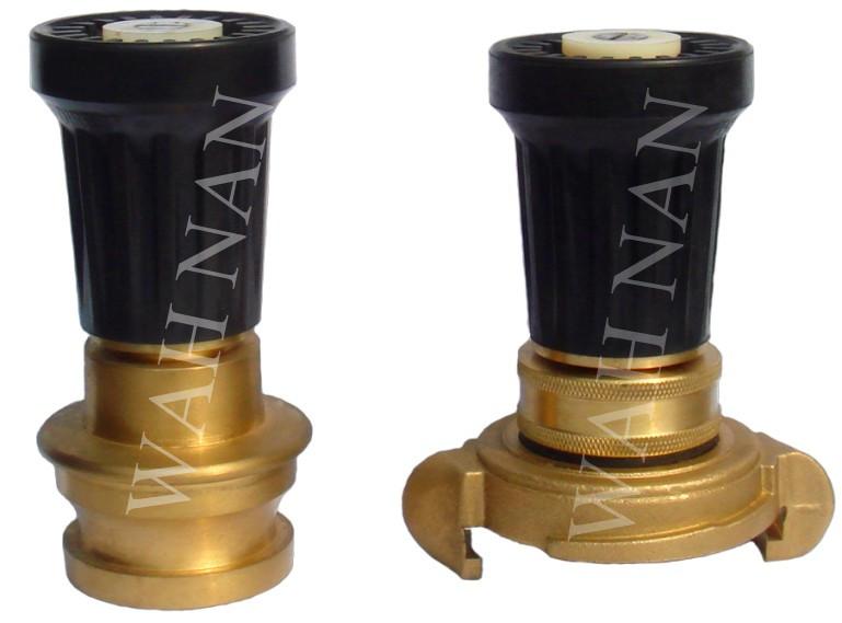 WH090 Jet/Spray Nozzle(Short Type)