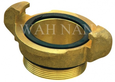 WH096 Nakajima Type With BSP Male Thread Adaptor