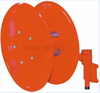 WH016 Swing Type Fire Hose Reel