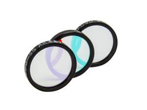 NEWPORT光学器件