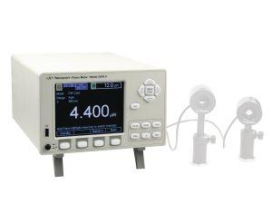 NEWPORT光分析产品