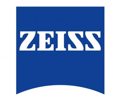 ZEISS 蔡司授权代理商