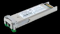 Lumentum DWDM和相干光收发器
