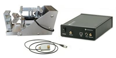 太赫兹登记系统TRS-16