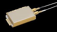 DWDM 传输器件