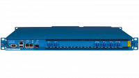 SDN 元件