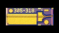 激光器和光电二极管