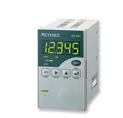 KEYENCE 测量仪 - 测量传感器