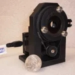 Picard  industries光学设备
