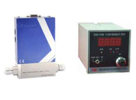 Fiaxell 燃料电池测试助剂