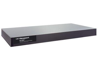 RS4000系列光学平台