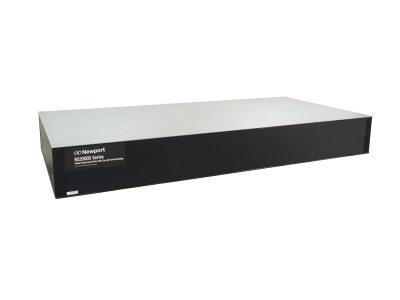 RS2000系列 光学平台