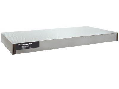 RPR-N Reliance™系列光学台面