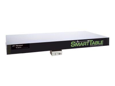 Newport SmartTable®系列 光学平台