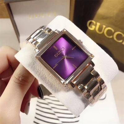 Gucci - 3AGUC04