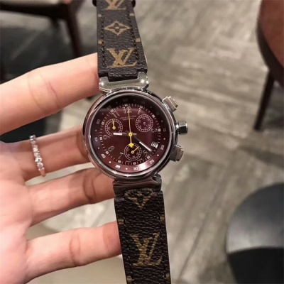 Louis Vuitton - 3ALV03
