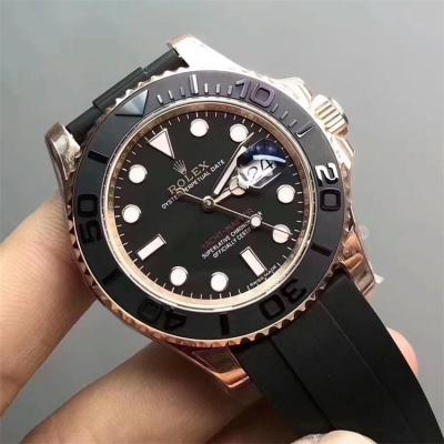 Rolex - 3ARLX41