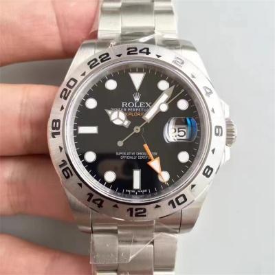 Rolex - 3ARLX49