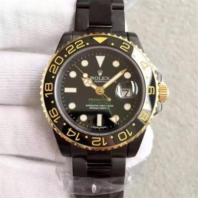 Rolex - 3ARLX52