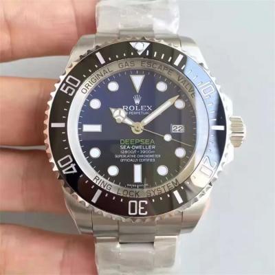 Rolex - 3ARLX53
