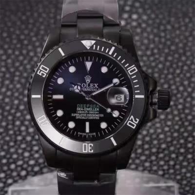 Rolex - 3ARLX54