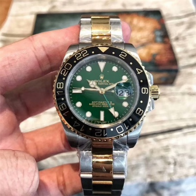 Rolex - 3ARLX63