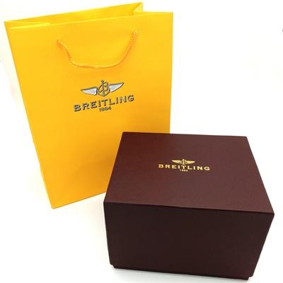 Breitling -Box 1